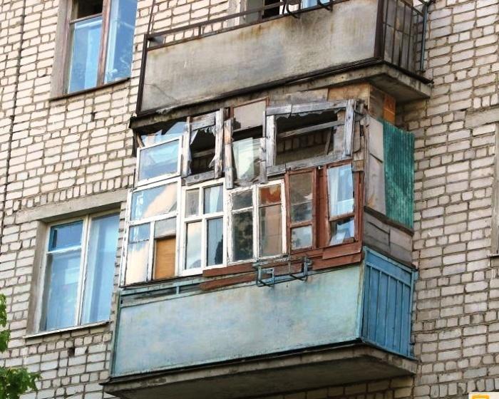 Общество - сайт поселка красноармейский.